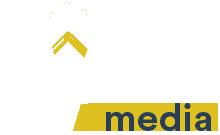 V22 media Logo