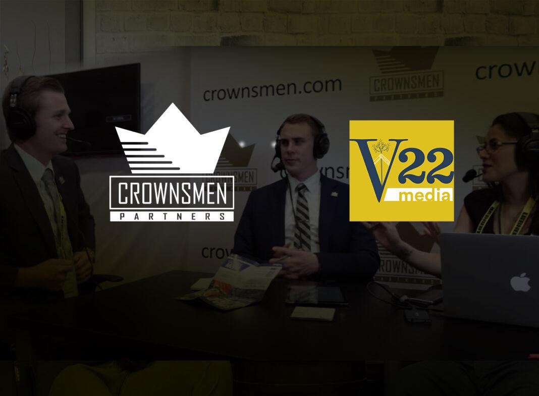 Partnership-Crownsmen